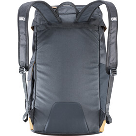 EVOC Mission Backpack 22L black